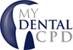 My Dental CPD logo